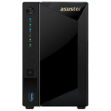 2-bay NAS Server ASUSTOR AS4002T